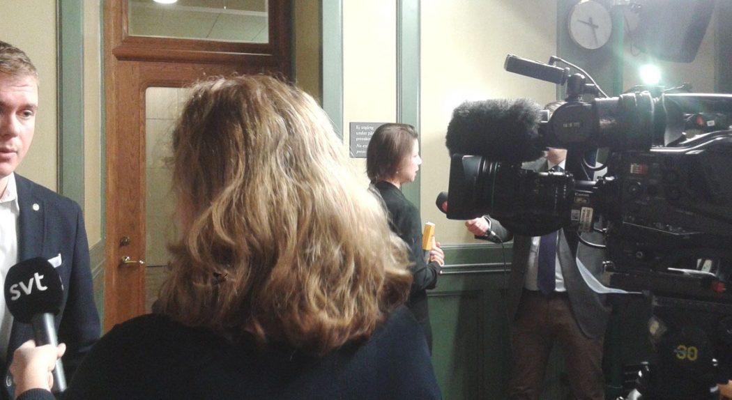 presskonferens_franvaro_2