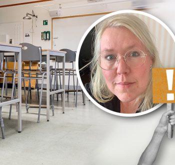 rektorer_skola_klassrum