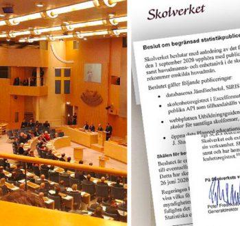 riksdagen_statistik