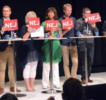 skoldebatten_almedalen_2017