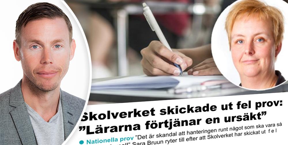 skolverket_0