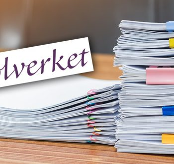 skolverket_revideringsarbete_kursplan