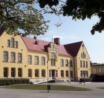 solbergaskolan_gotland