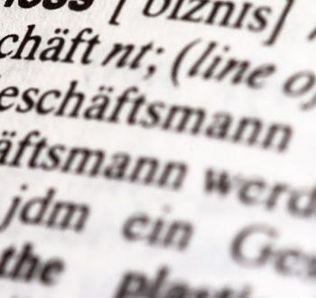 sprak-tyska