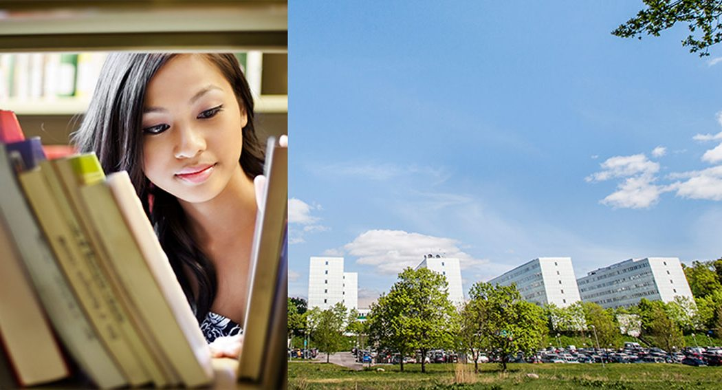 student_campus_0