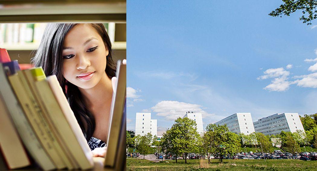 student_campus