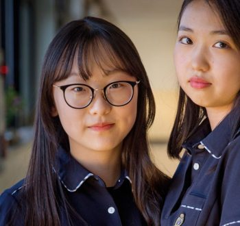 sydkorea_elever