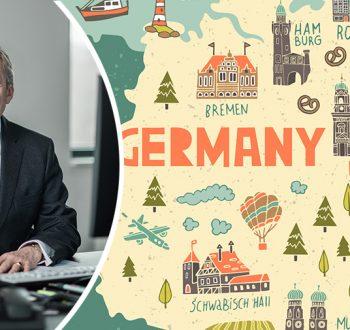tysklands_ambassador_tysklamnd
