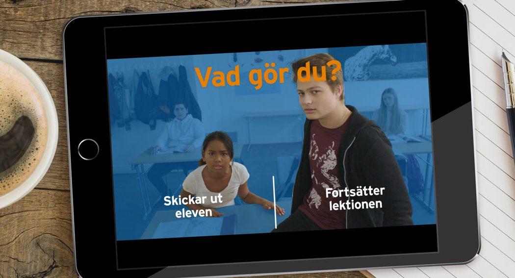 vaga-vara-larare_ipad_still-med-text