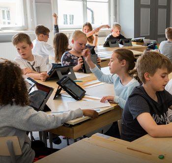 alm_klassrum
