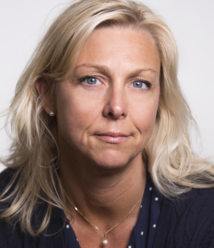 Sara Svanlund