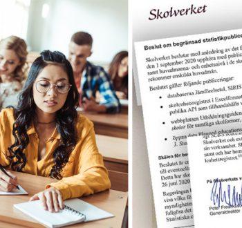 statistik_elever