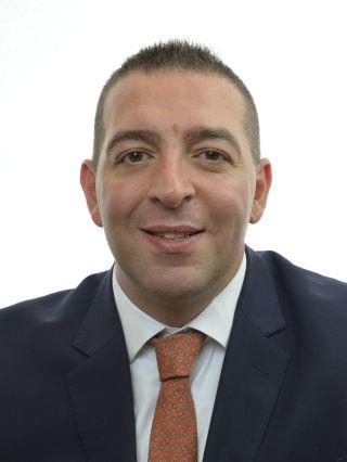 Roger Haddad