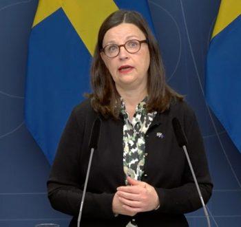 utbildningsminister_anna_ekstrom