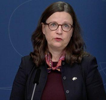 anna_ekstrom_presskonferens