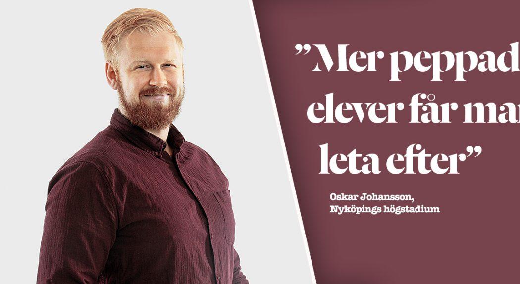 oskar_johansson