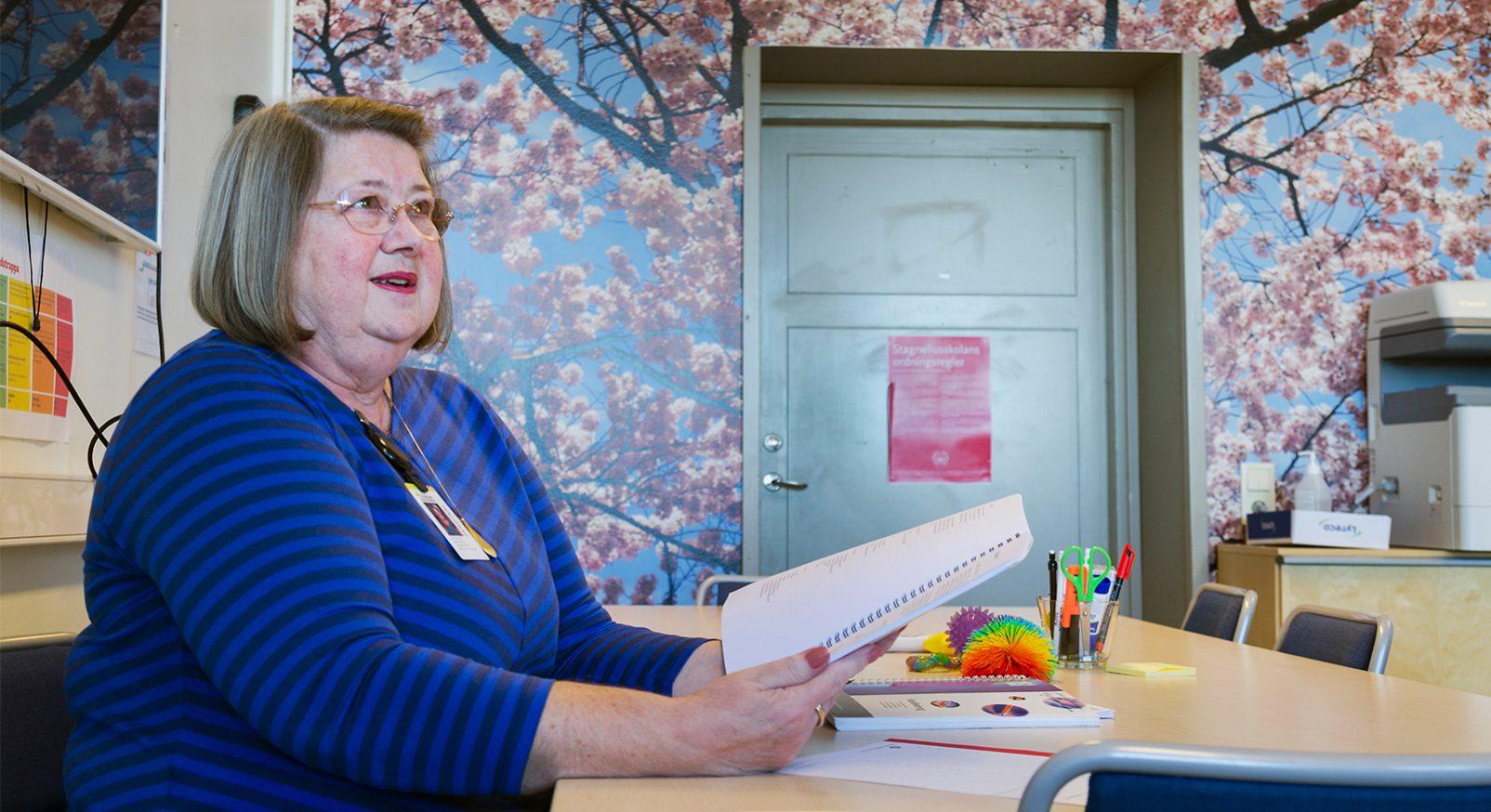 Ann-Katrin Wijk