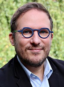 Tommaso Milani