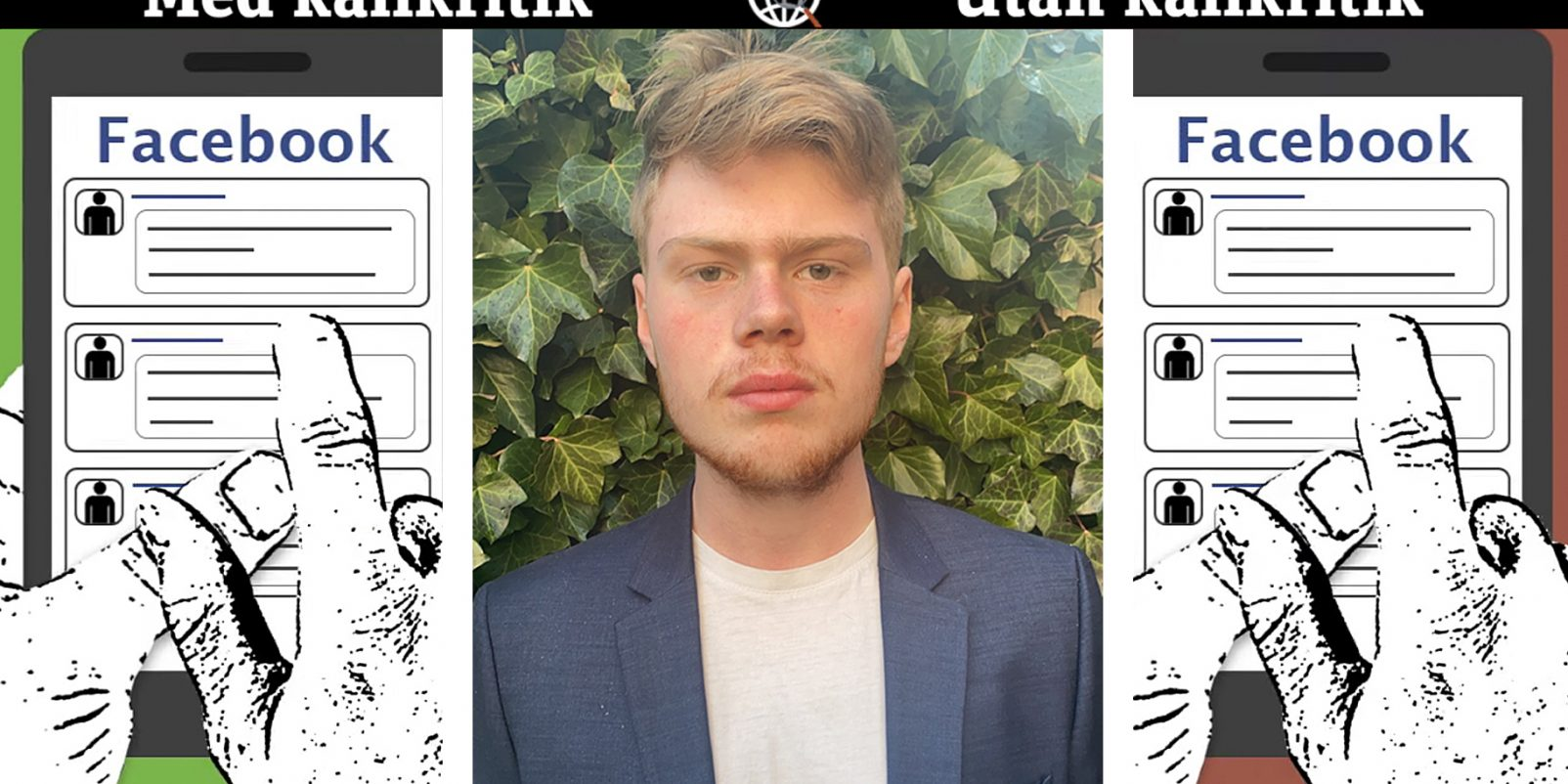 Anton Klinteberg källkritik