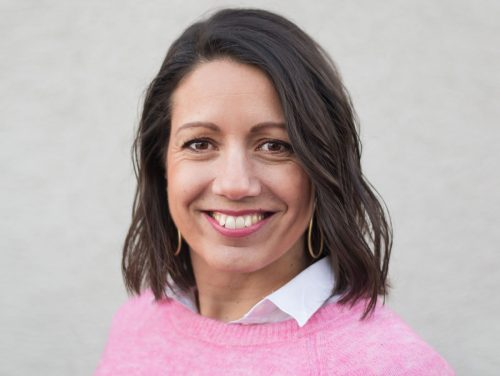 Linda Blomdahl, 2021, blogg, bloggare