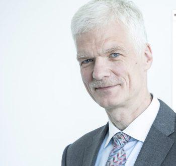 Andreas Schleicher, pisakritik