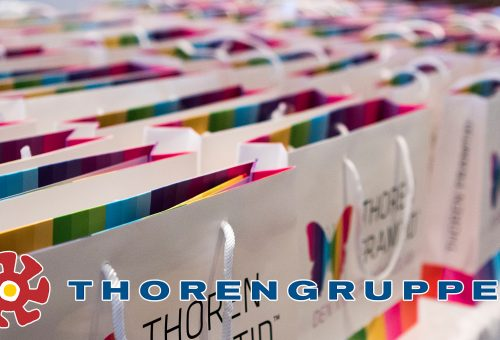 Thorengruppen 2