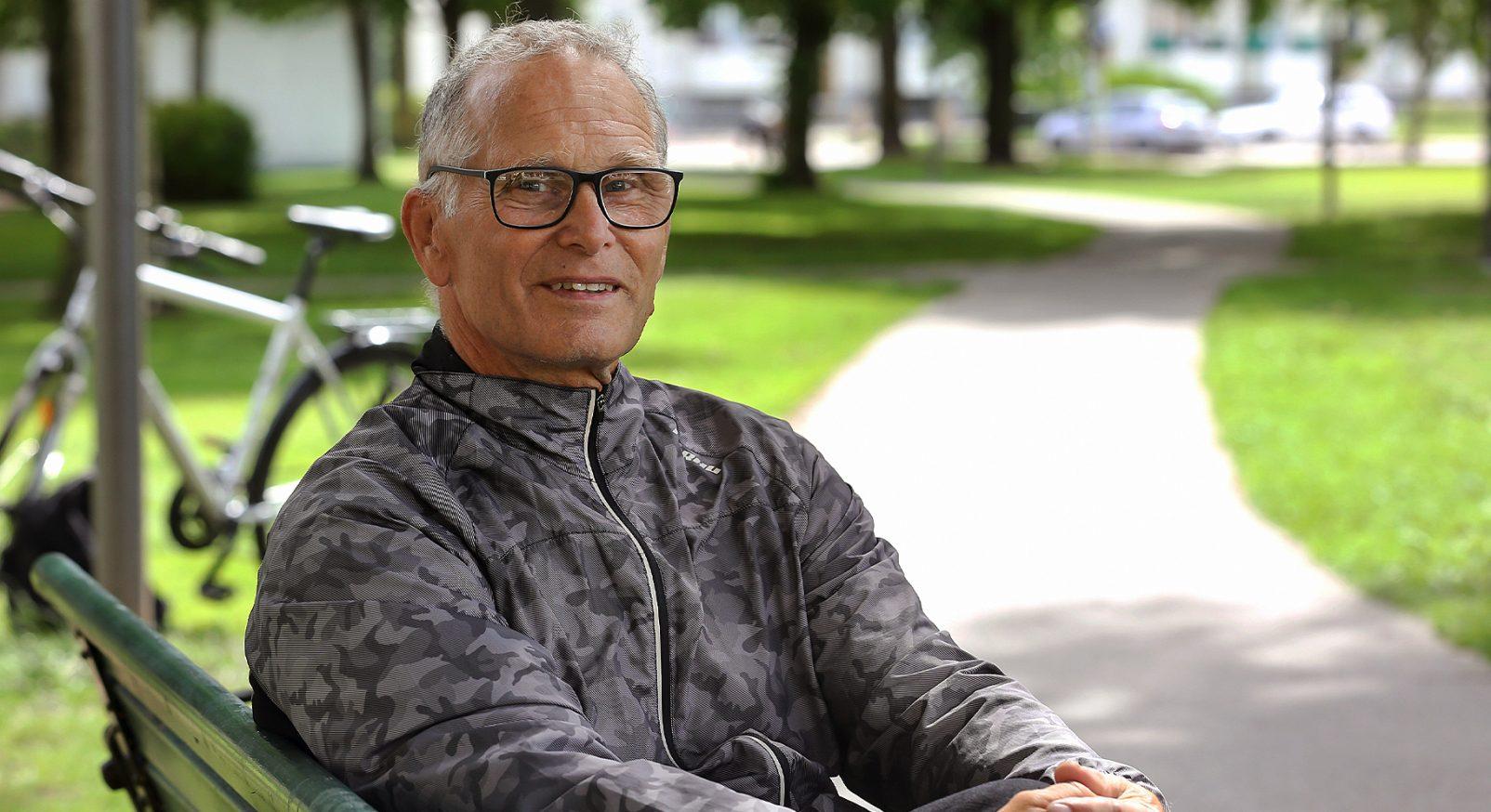 Sören Claesson