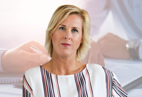 Åsa Fahlén