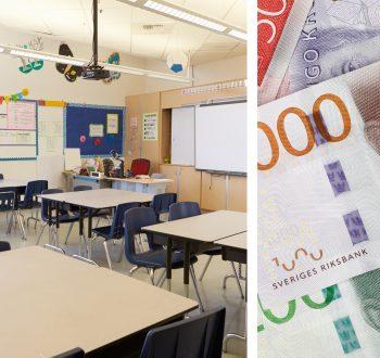 klassrum-sedlar