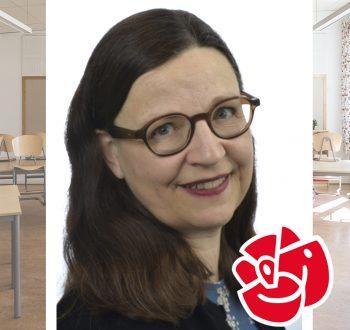 Anna Ekström