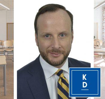 Christian Carlsson KD
