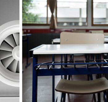 ventilation-klassrum-2