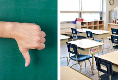 tumme-ner-klassrum